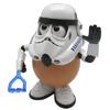 Mr. Storm Trooper Head