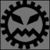 cors_bel userpic