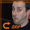 grifballsux userpic