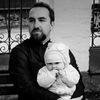 kolya_lishenuk