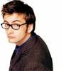 Brainy specs, The Doctor