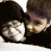 akma_tataa userpic
