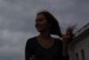 ee_zovyt_luda userpic