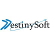 destinysoft userpic