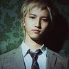 Junno // Blondie