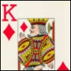 casino4kings userpic