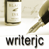 writerjc userpic