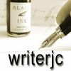 WriterJC