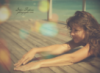 svetlana_matvi userpic