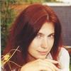 milena_i userpic