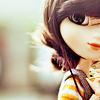 clepsydra_ userpic
