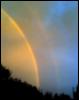 atahru userpic