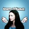 Team Virtuous