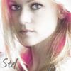 stefdab userpic
