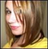 laynehearts userpic