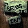Dr Badass