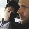Arabian: Damon&Alaric03