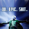 Dr Do Epic Shit
