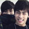jongkeymeme userpic
