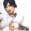 rukia_nishikido