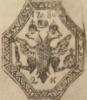 Герб 1780