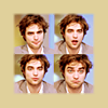Actors: Robert Pattinson