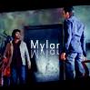Mylar_fic