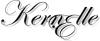 kernelle userpic