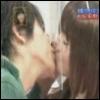 misatsuki: Josou