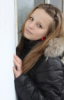 liza_abramova userpic