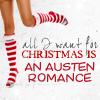 austen christmas