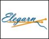 elegarn userpic