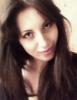arpivvo userpic