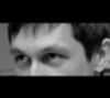 koksovova userpic