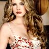 Cassandra Noel Montgomery