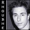 rhoubhe userpic