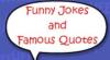 jokes_funny userpic