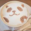 snowmog userpic