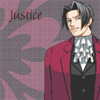 Edgeworth