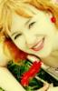 malinowka userpic