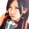 ainoiro userpic