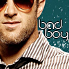 danno - bad boy