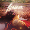 jungle_ride: A/G (Forever Kiss)
