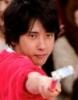 mejiku userpic