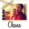 Lexi: Ohana