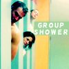 Miss. Brie: [TV] NCIS - group shower