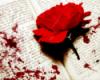 bloodbook userpic