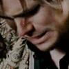 Sirius Black: ★; Sad. | please don't stop until