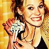 Shannon: bsg katee viper