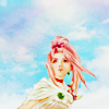 Final Fantasy Girls Awards